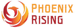 Phoenix Rising of Winston-Salem